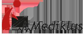 Logo Mediklus